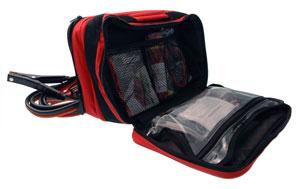 AAA Roadside Emergency Kit
