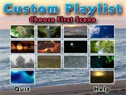 Choose from ocean waves dvd videos and several others