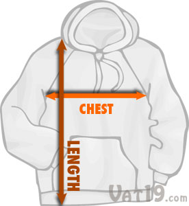 The beer holder sweatshirt is a hoodie with a beer bottle holder.