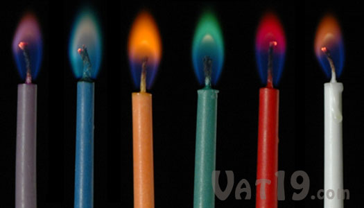 [Image: color-flame-party-candles-all-colors.jpg]