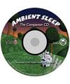 Ambient Sleep CD