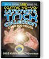 Cosmic Yo-yos DVD