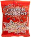 Crunchmallows