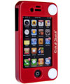 Etch-a-Sketch® iPhone / iPod Cases