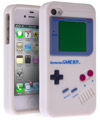 Game Boy iPhone Case