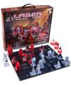 Khet Laser Game 2.0