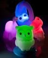 KinderGlo Portable Night Lights