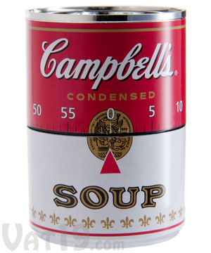 Campbell's® Soup Timer