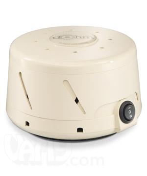 Dohm Dual Speed White Noise Machine