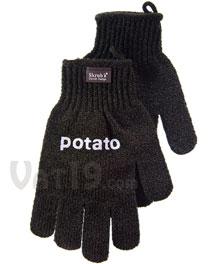 Skrub'a Potato Glove