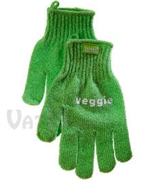Skrub'a Veggie Glove