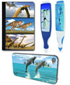 Lenticular Image Products