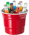 RedNek Party Bucket