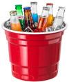 RedNek Party Bucket