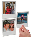 Snap Frames (set of 9)