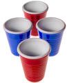 Mini Party Cup Shot Glasses