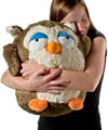 Squishables Stuffed Animals