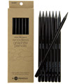 Woodless Graphite Pencils