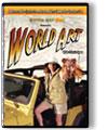 World Art DVD