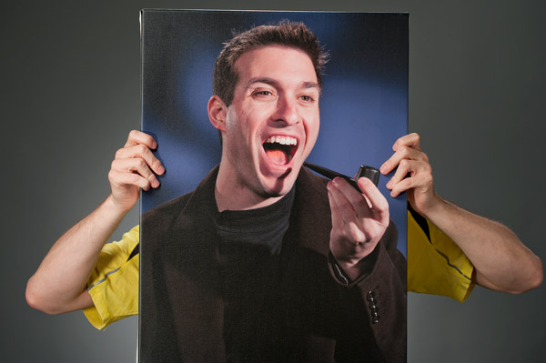 Click to return to jamie's original image.