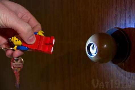 http://images1.vat19.com/lego-key-light/lego-key-light-door.jpg