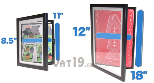 picture frame sizes. picture frame sizes
