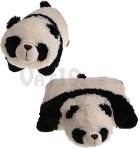 My Pillow Pets Panda