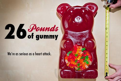 party-gummy-bear-26-pounds.jpg