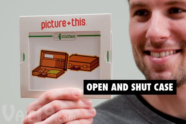 Click to return to original image.