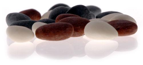 SoapStones Pebbles