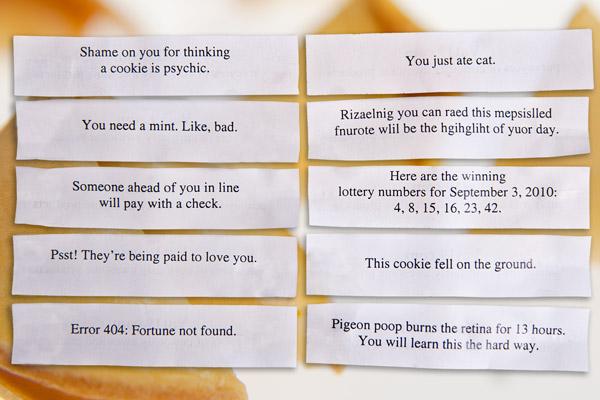 valentines day meme trump - Best Fortune Cookies